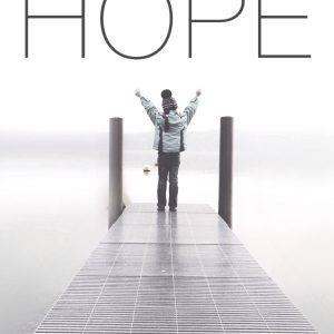 espoir_11927032245_o